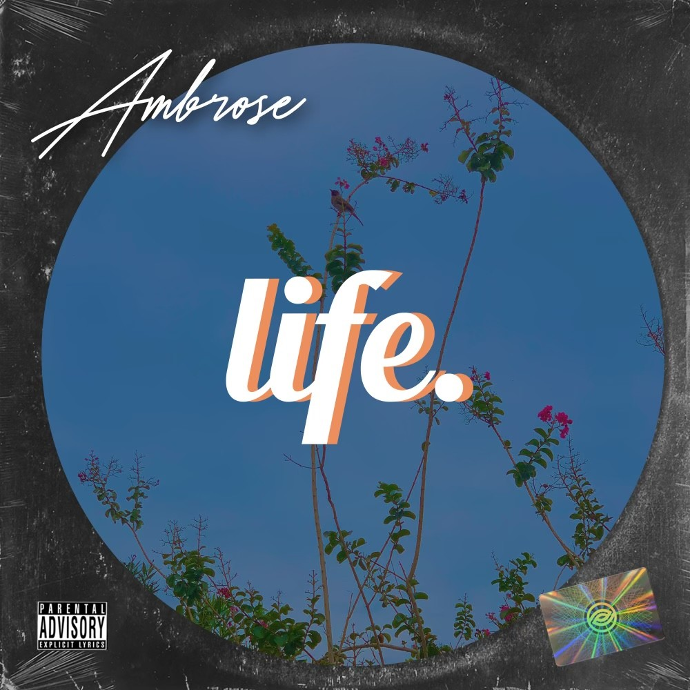 Ambrose - Life